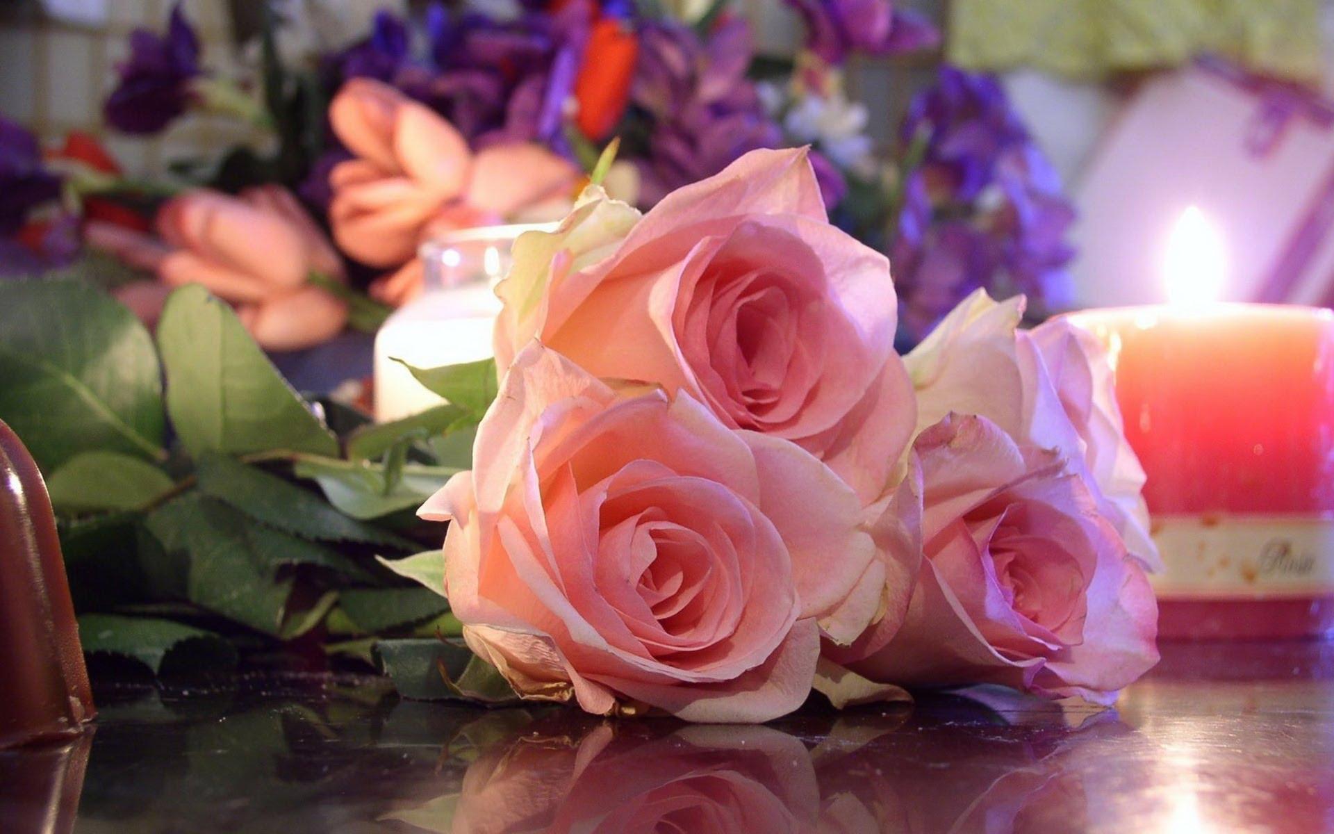 صوره صور ورود حلوه , اروع صور الورود للعشاق