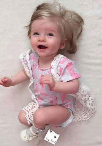 بالصور اطفال بنات , الاطفال الجميلات فى اروع الصور 328 11