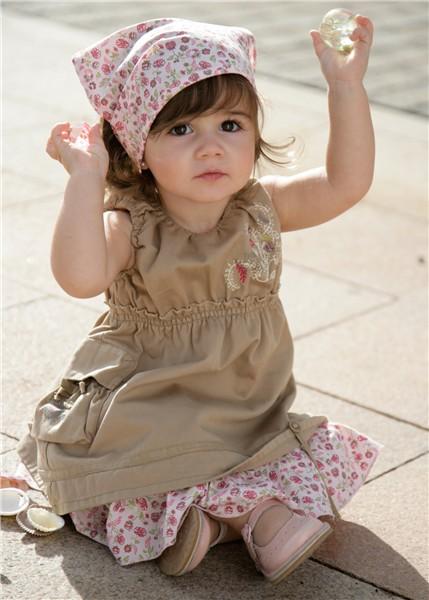 بالصور اطفال بنات , الاطفال الجميلات فى اروع الصور 328 12