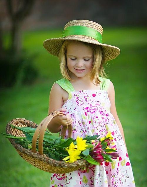 بالصور اطفال بنات , الاطفال الجميلات فى اروع الصور 328 2