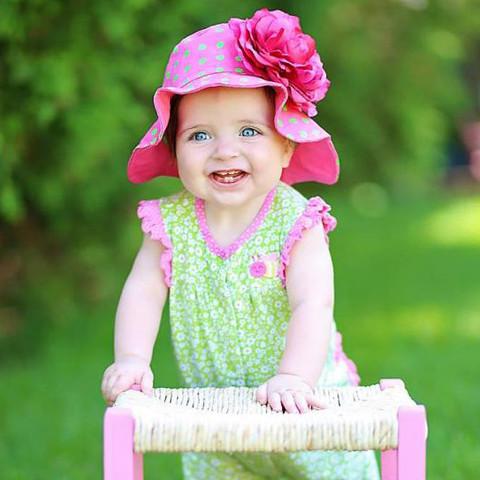 بالصور اطفال بنات , الاطفال الجميلات فى اروع الصور 328 3