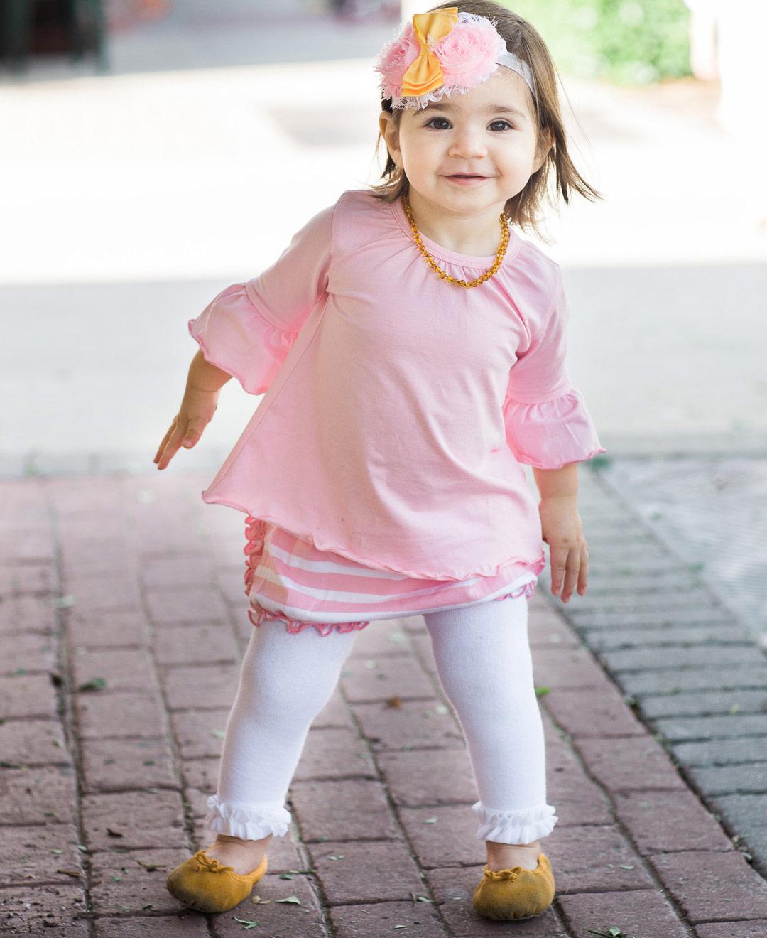 بالصور اطفال بنات , الاطفال الجميلات فى اروع الصور 328 4
