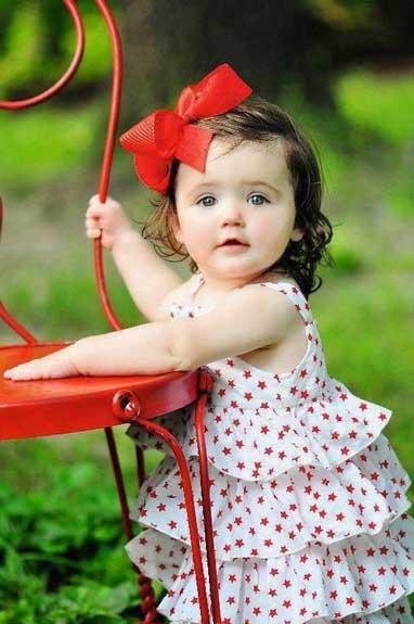 بالصور اطفال بنات , الاطفال الجميلات فى اروع الصور 328 5