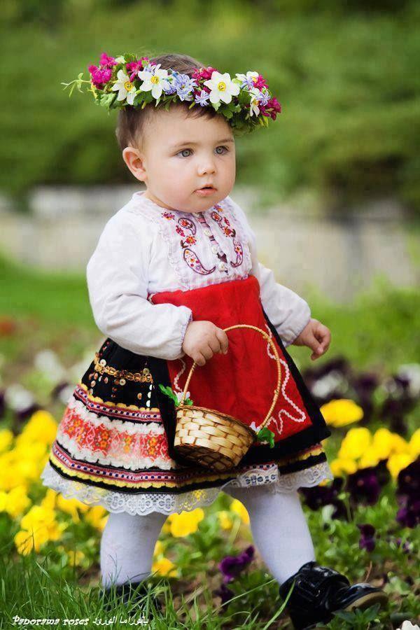بالصور اطفال بنات , الاطفال الجميلات فى اروع الصور 328 6