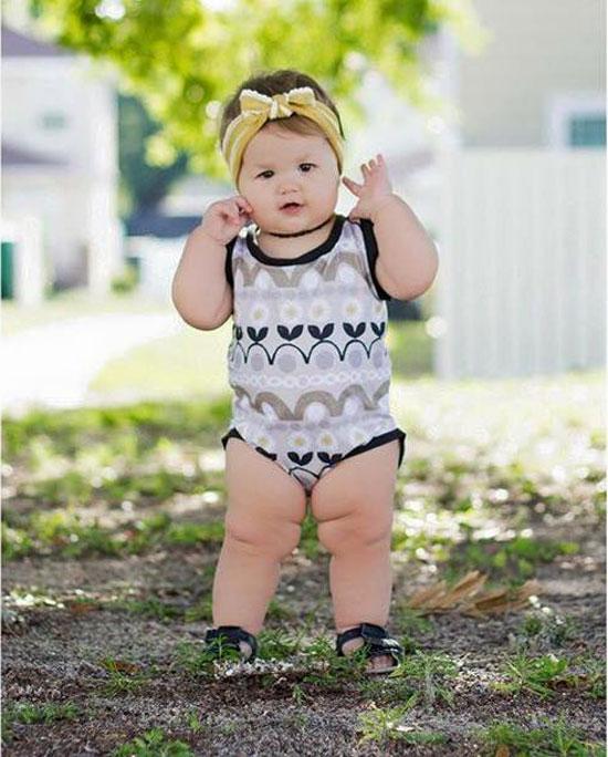 بالصور اطفال بنات , الاطفال الجميلات فى اروع الصور 328 7