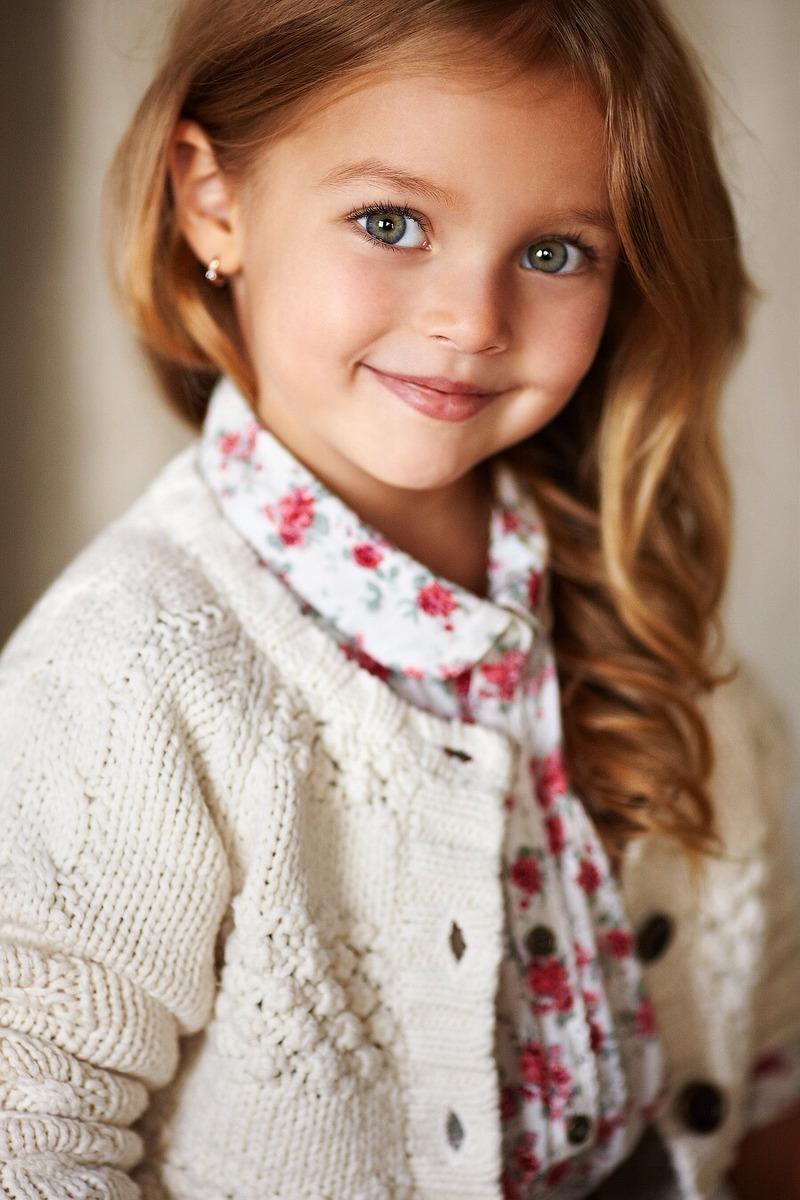 بالصور اطفال بنات , الاطفال الجميلات فى اروع الصور 328 8