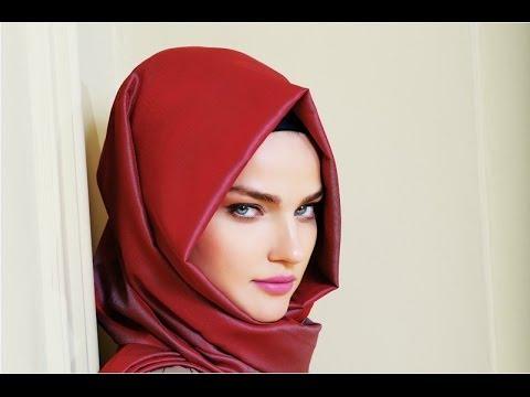 بالصور حجاب فاشون , احدث اشكال للحجاب الحديث 338 10