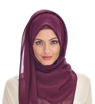 بالصور حجاب فاشون , احدث اشكال للحجاب الحديث 338 11