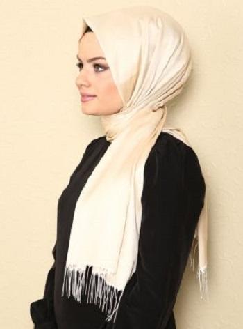 بالصور حجاب فاشون , احدث اشكال للحجاب الحديث 338 15