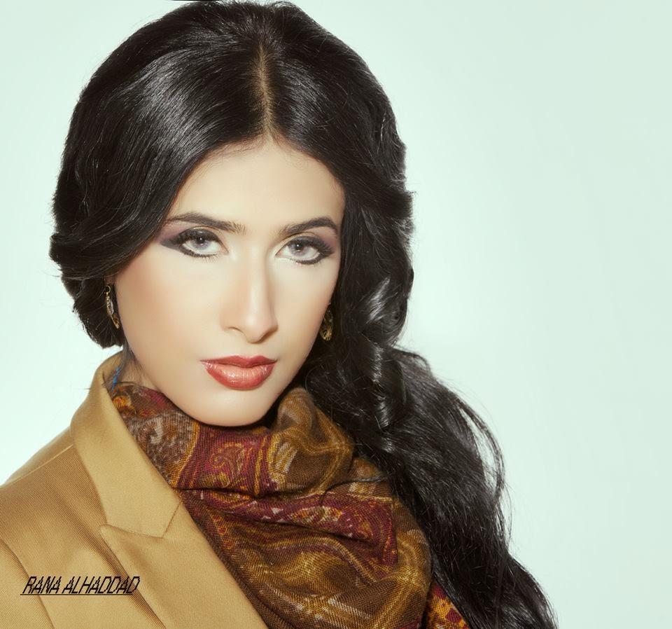 بالصور بنات يمنيات , تعرف علي الجمال اليمني الاصيل 3398 10