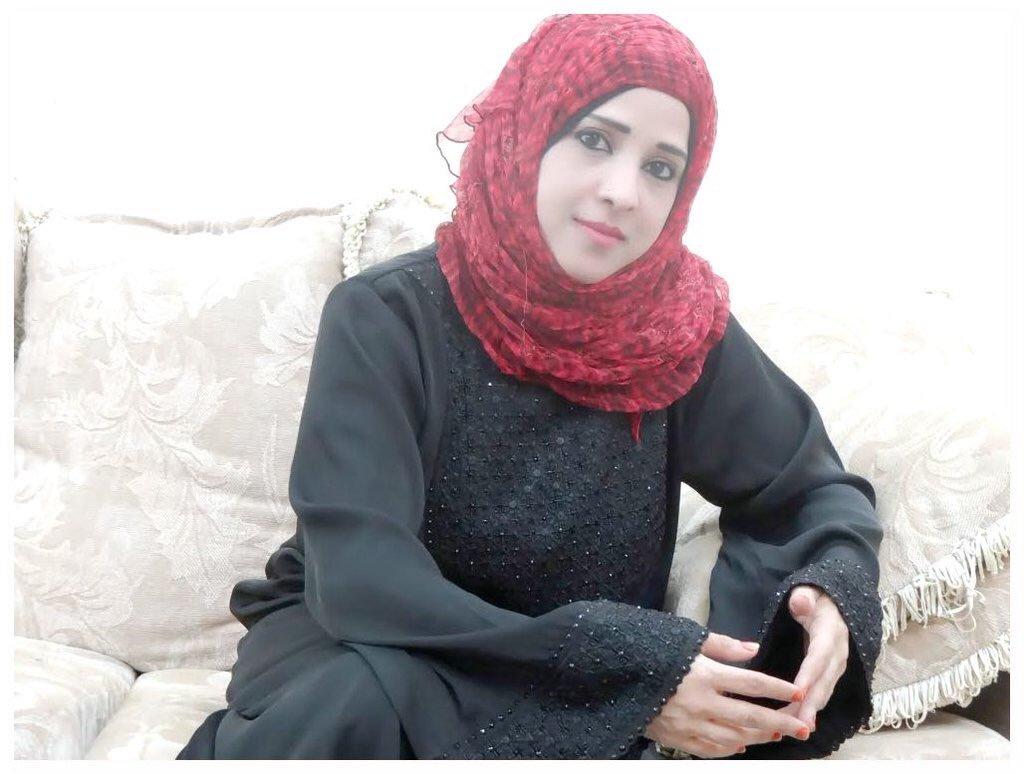 بالصور بنات يمنيات , تعرف علي الجمال اليمني الاصيل 3398 11