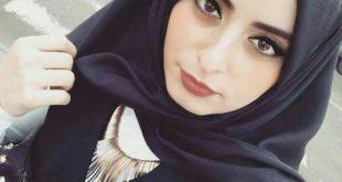 صوره بنات يمنيات , تعرف علي الجمال اليمني الاصيل