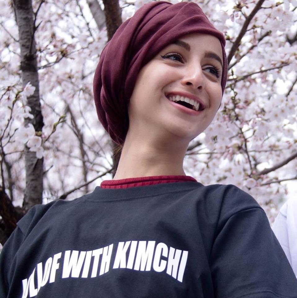 بالصور بنات يمنيات , تعرف علي الجمال اليمني الاصيل 3398 2