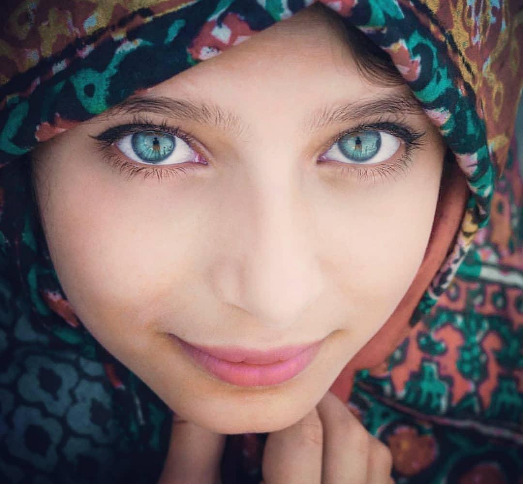 بنات يمنيات , تعرف علي الجمال اليمني الاصيل المنام