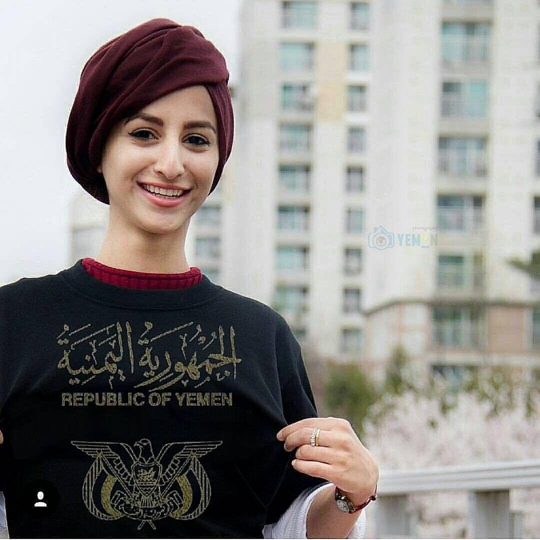 بالصور بنات يمنيات , تعرف علي الجمال اليمني الاصيل 3398 5