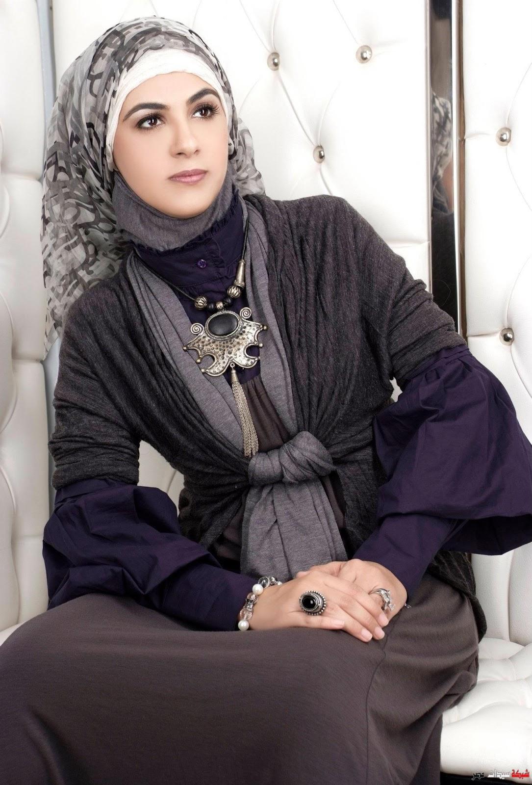 بالصور بنات يمنيات , تعرف علي الجمال اليمني الاصيل 3398 7
