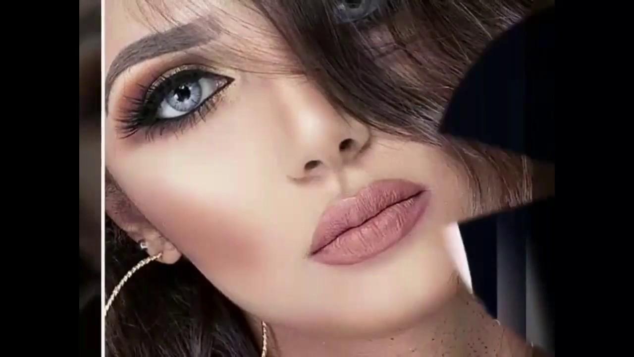 بالصور بنات يمنيات , تعرف علي الجمال اليمني الاصيل 3398 8
