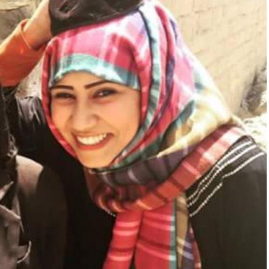 بالصور بنات يمنيات , تعرف علي الجمال اليمني الاصيل 3398 9