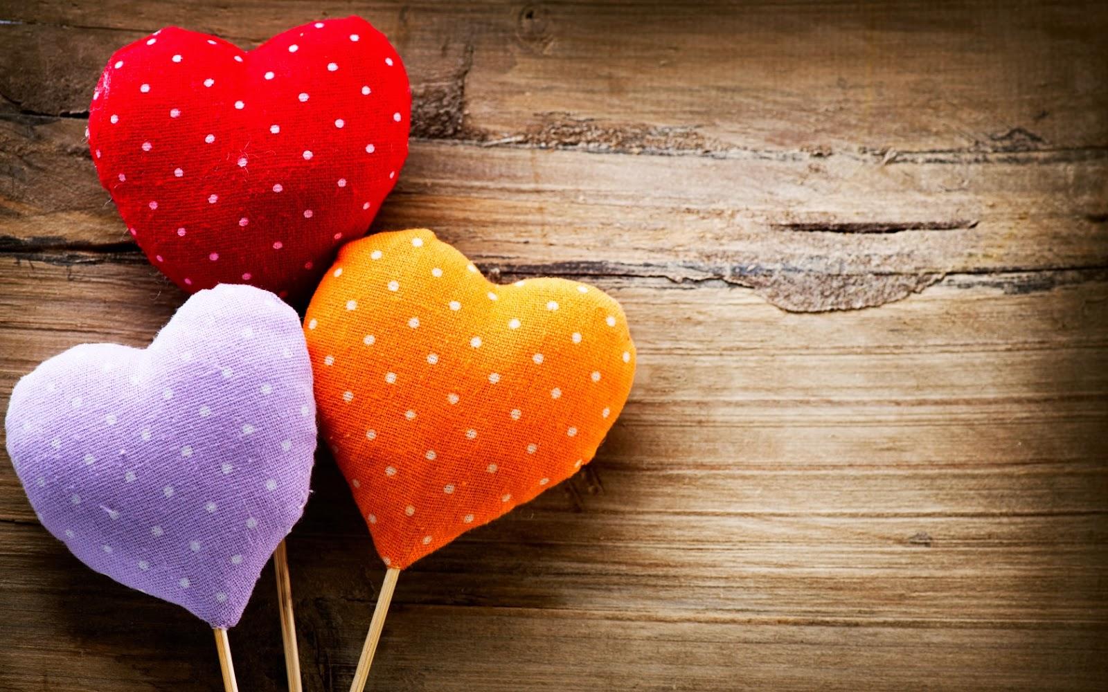 صورة خلفيات رومانسية , اجمل صور الحب والرومانسية