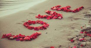 صوره اجمل شعر عن الحب , اجمل ما قيل عن الحب