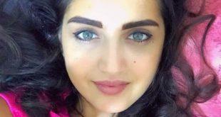 صوره بنات لبنانية , تعرف علي الجمال اللبناني