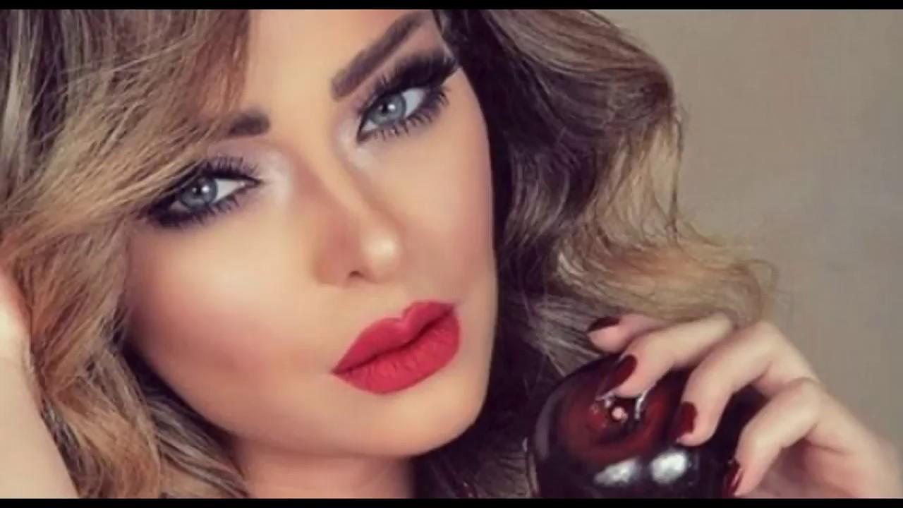 بالصور بنات لبنانية , تعرف علي الجمال اللبناني 3417 4