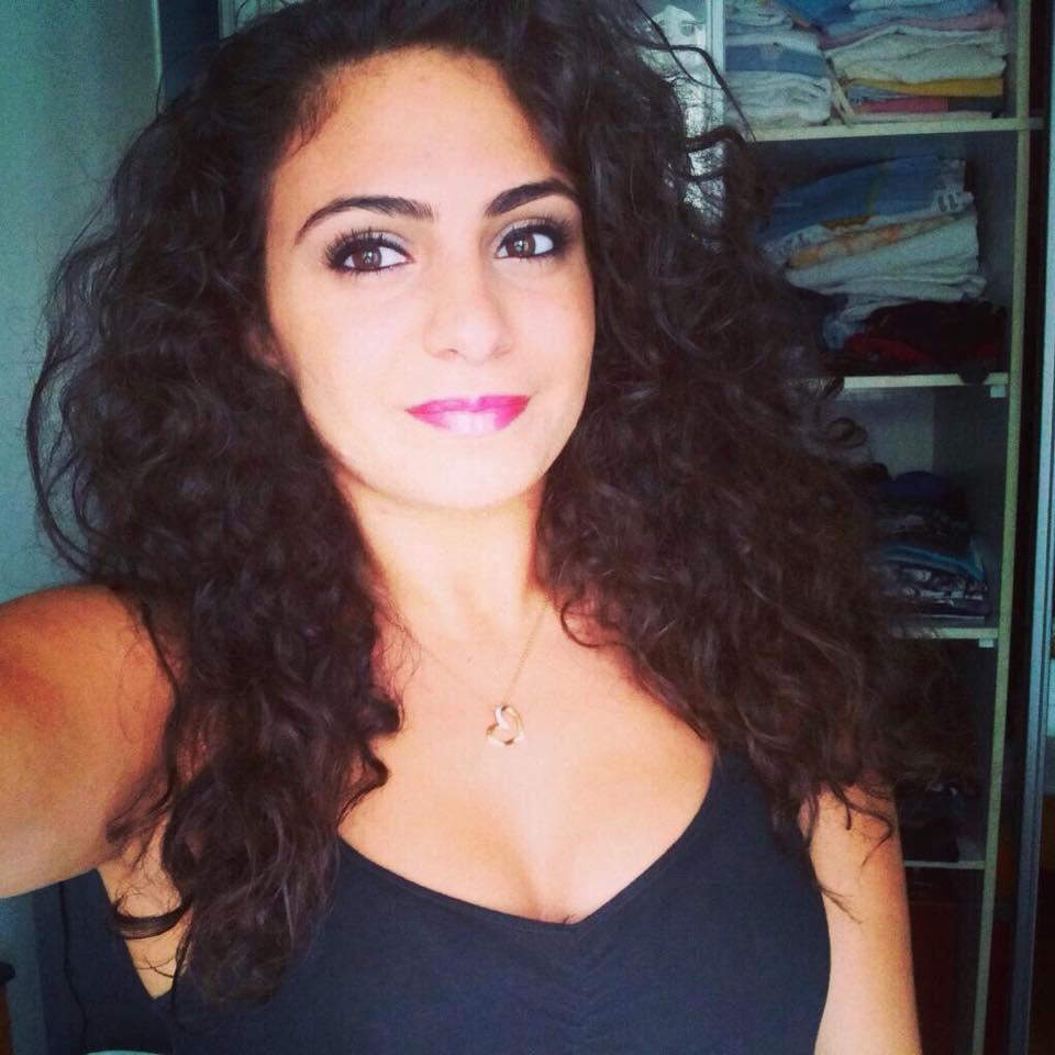 بالصور بنات لبنانية , تعرف علي الجمال اللبناني 3417 6