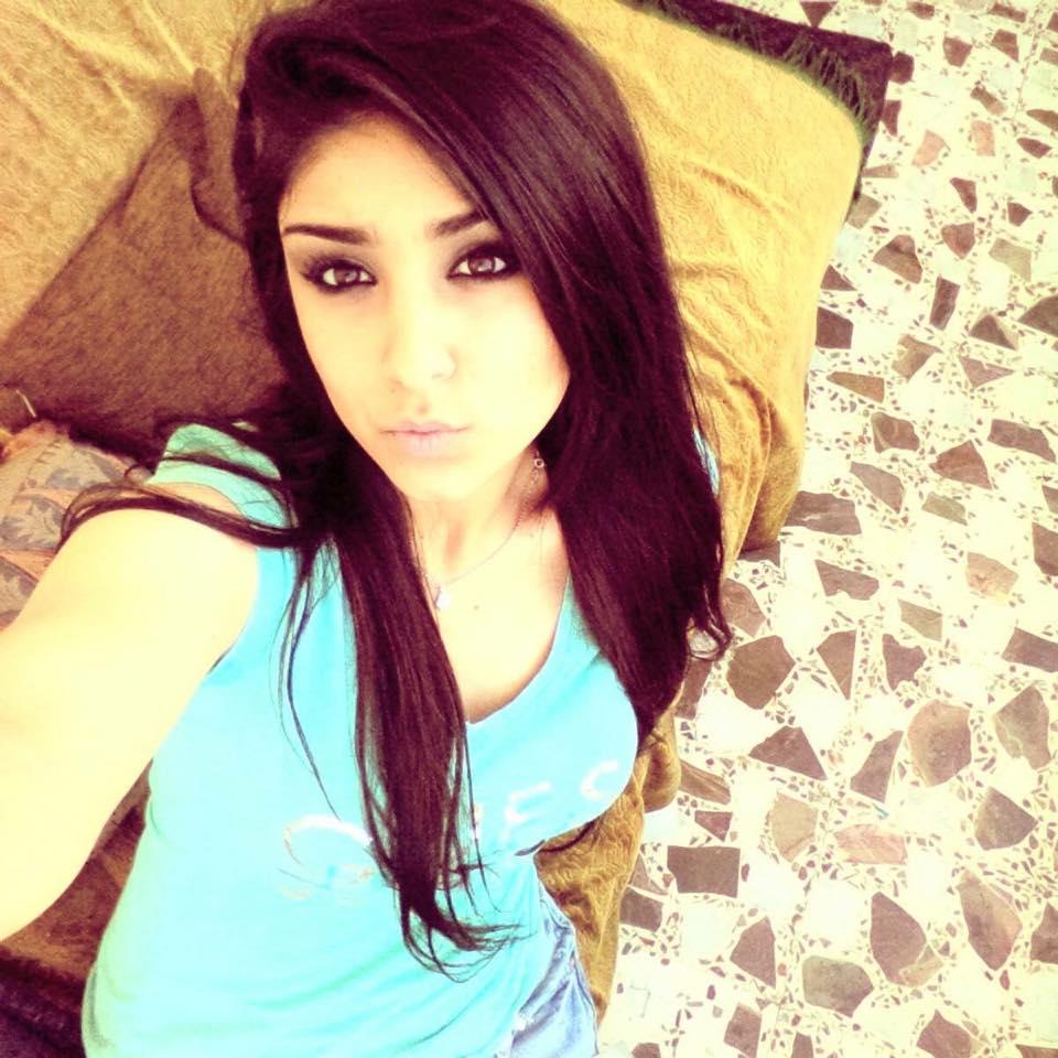 بالصور بنات لبنانية , تعرف علي الجمال اللبناني 3417 7