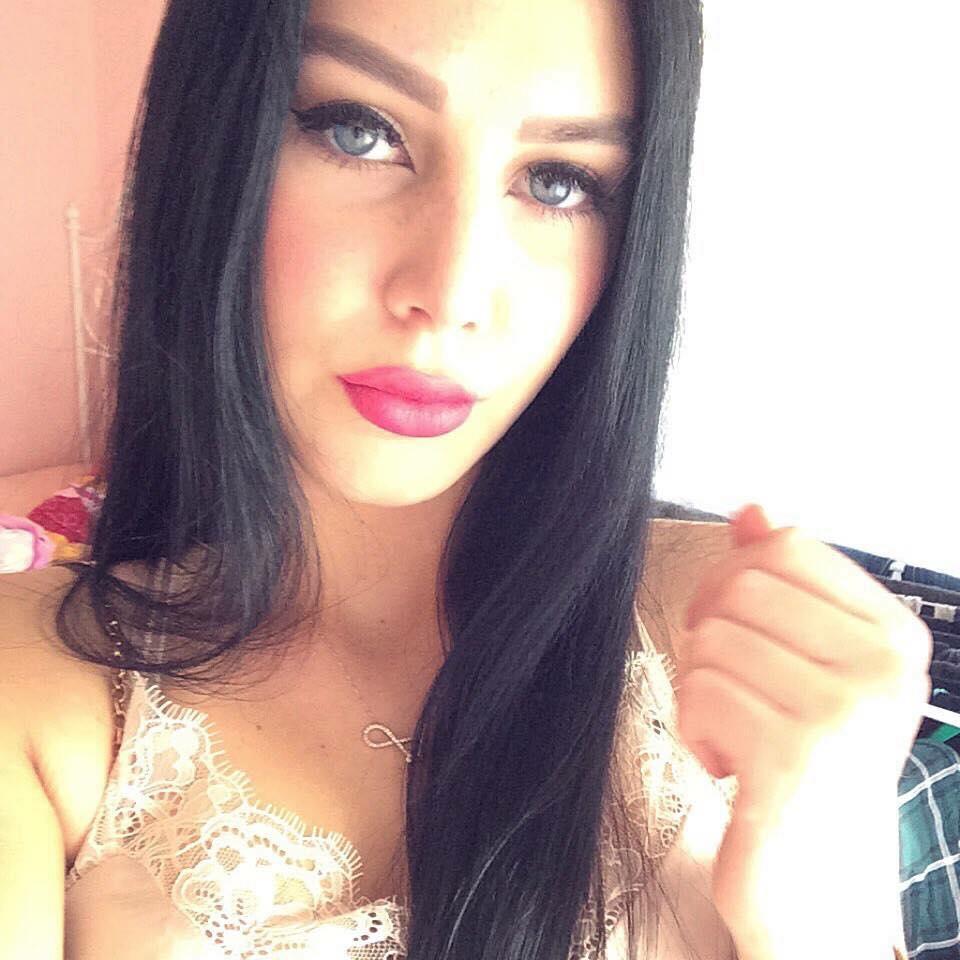 بالصور بنات لبنانية , تعرف علي الجمال اللبناني 3417 8
