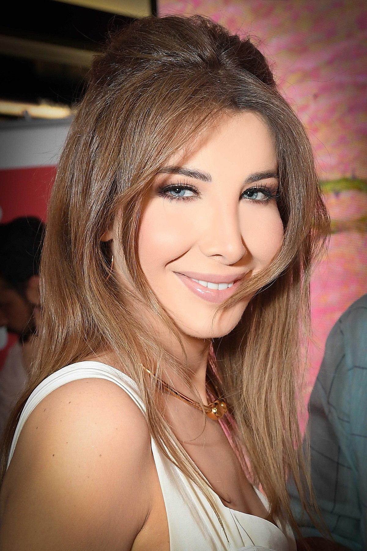 بالصور بنات لبنانية , تعرف علي الجمال اللبناني 3417 9