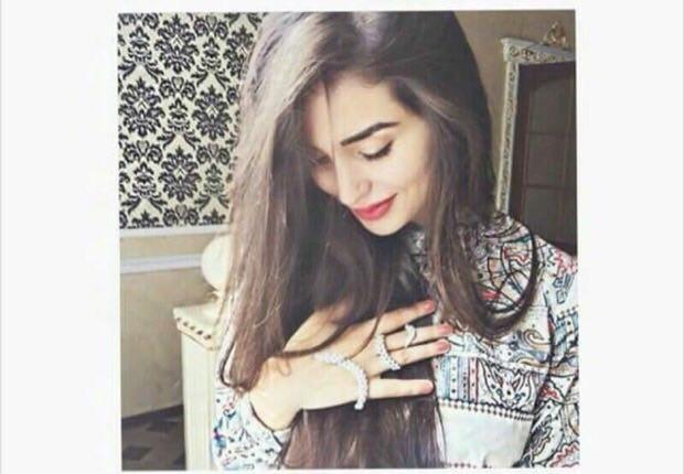 صوره بنات تويتر , اجمل الصور لبنات توتير