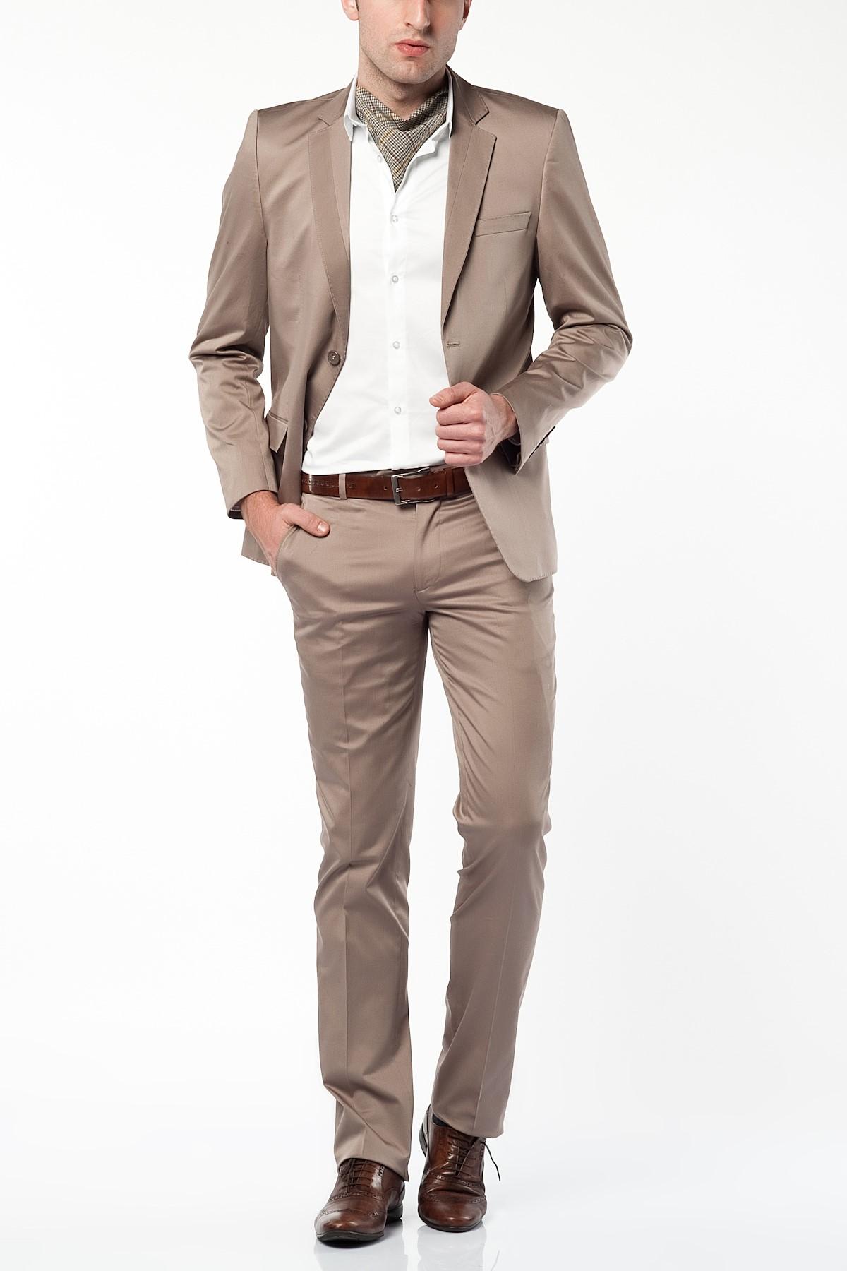 بالصور ملابس رجالية , تعرف علي اشيك موديلات الملابس الرجالي 3463 10
