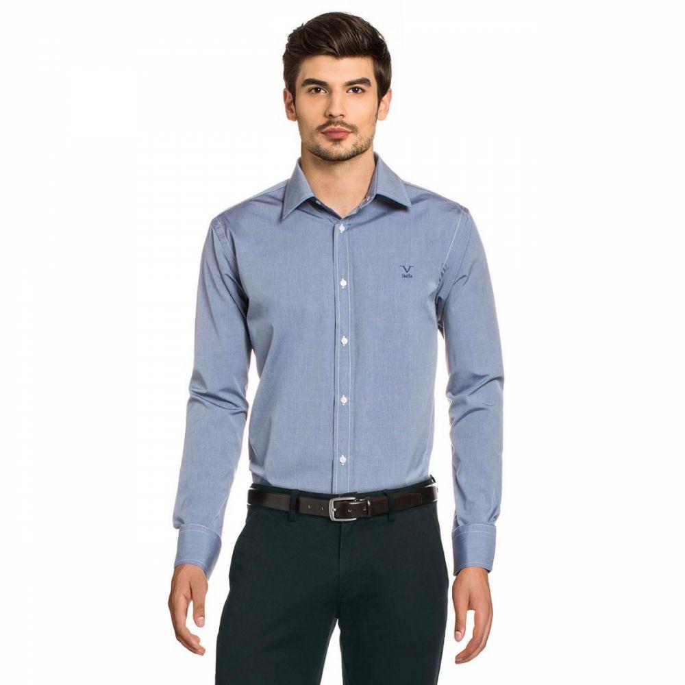 بالصور ملابس رجالية , تعرف علي اشيك موديلات الملابس الرجالي 3463 12