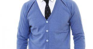 بالصور ملابس رجالية , تعرف علي اشيك موديلات الملابس الرجالي 3463 13 310x165