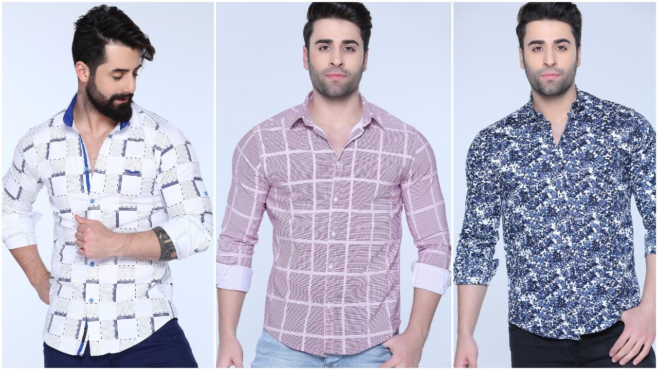 بالصور ملابس رجالية , تعرف علي اشيك موديلات الملابس الرجالي 3463 2