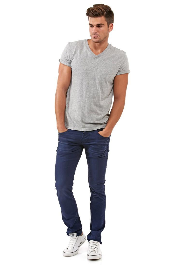 بالصور ملابس رجالية , تعرف علي اشيك موديلات الملابس الرجالي 3463 3
