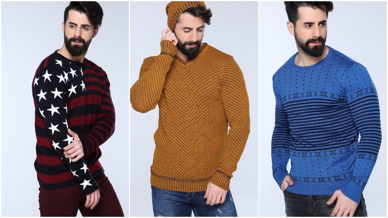 بالصور ملابس رجالية , تعرف علي اشيك موديلات الملابس الرجالي 3463 6