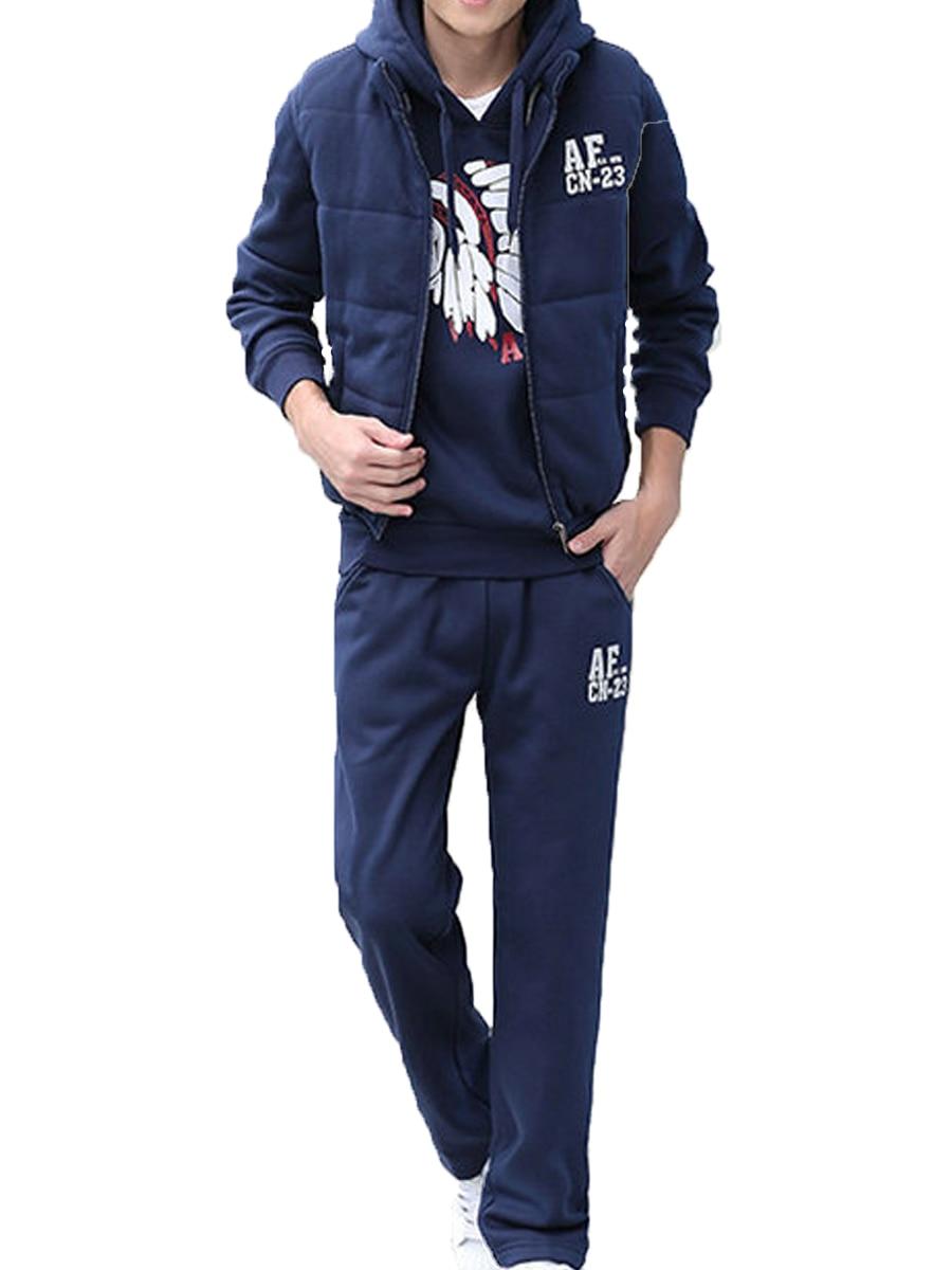 بالصور ملابس رجالية , تعرف علي اشيك موديلات الملابس الرجالي 3463 7