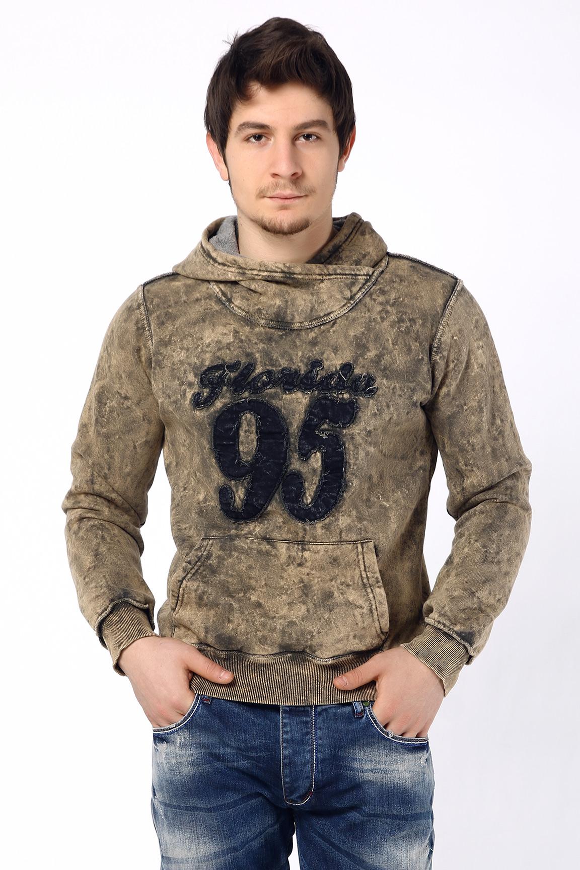 بالصور ملابس رجالية , تعرف علي اشيك موديلات الملابس الرجالي 3463 8