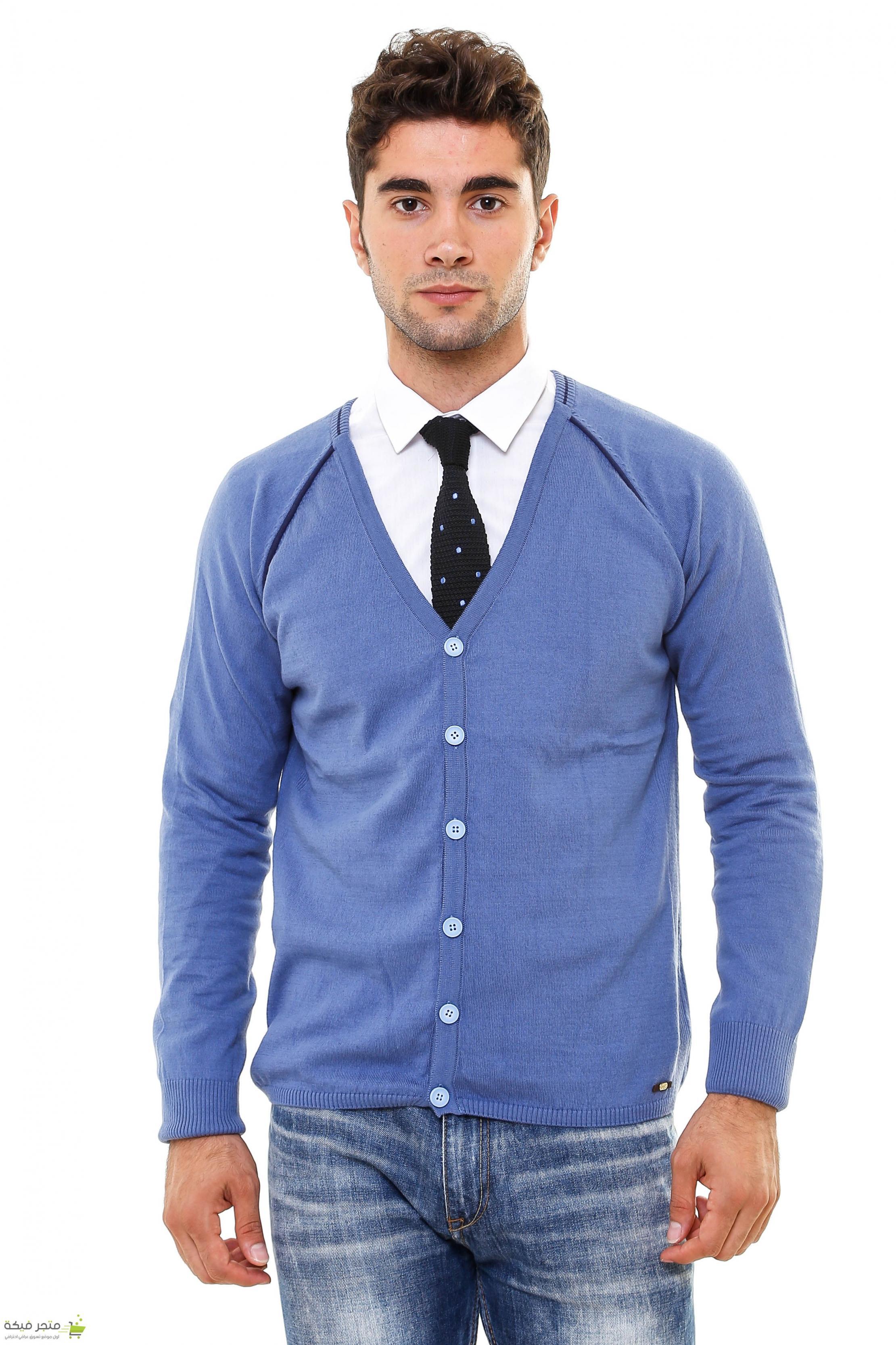 صور ملابس رجالية , تعرف علي اشيك موديلات الملابس الرجالي