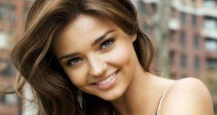 صوره صور اجمل بنات في العالم , احلى فتيات العالم فى اروع الصور