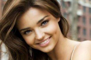 بالصور صور اجمل بنات في العالم , احلى فتيات العالم فى اروع الصور 347 11 310x205