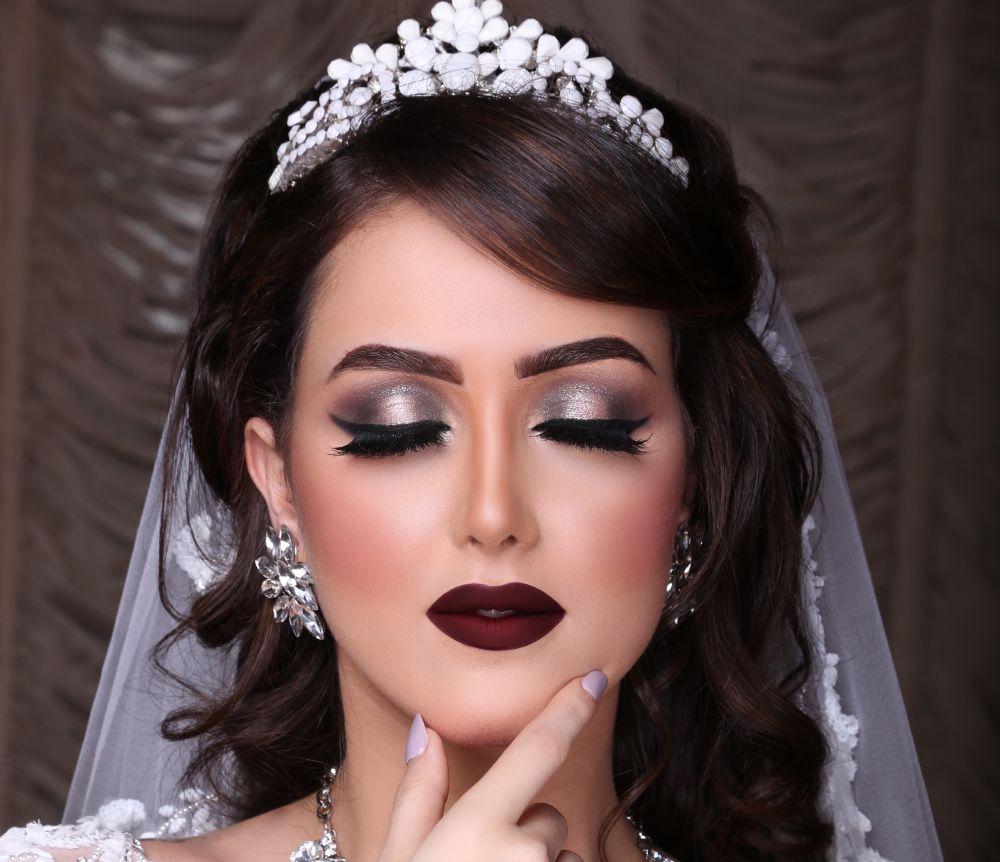 بالصور بنات خليجية , تعرف علي اسرار جمال المراة الخليجية 3471 11