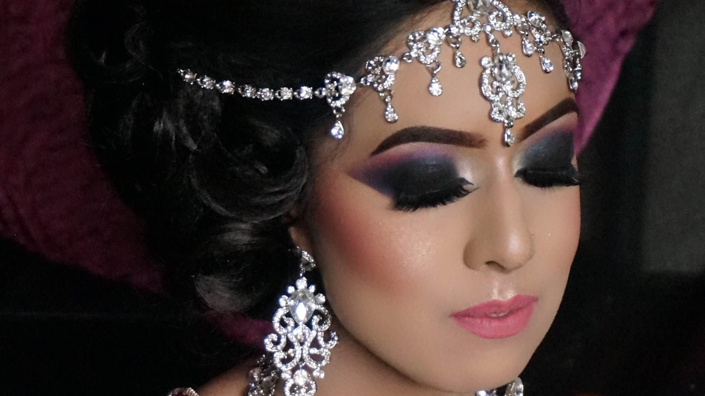 بالصور بنات خليجية , تعرف علي اسرار جمال المراة الخليجية 3471 3