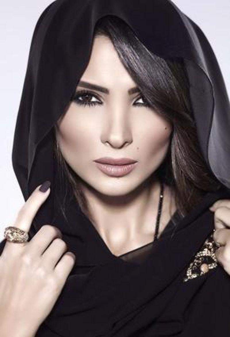 بالصور بنات خليجية , تعرف علي اسرار جمال المراة الخليجية 3471 4