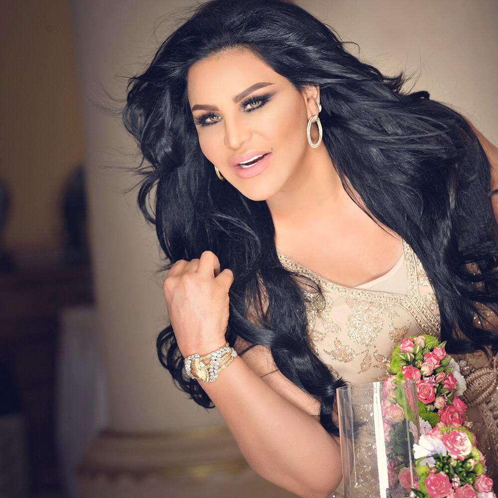 بالصور بنات خليجية , تعرف علي اسرار جمال المراة الخليجية 3471 8