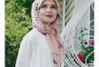بالصور صور بنات محجبات كيوت , اجمل اشكال الحجاب 3474 1 110x75