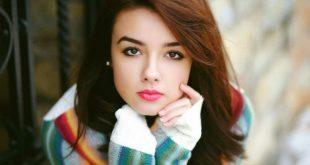 صوره اجمل الصور بنات في العالم , تعرف علي اجمل البنات في العالم