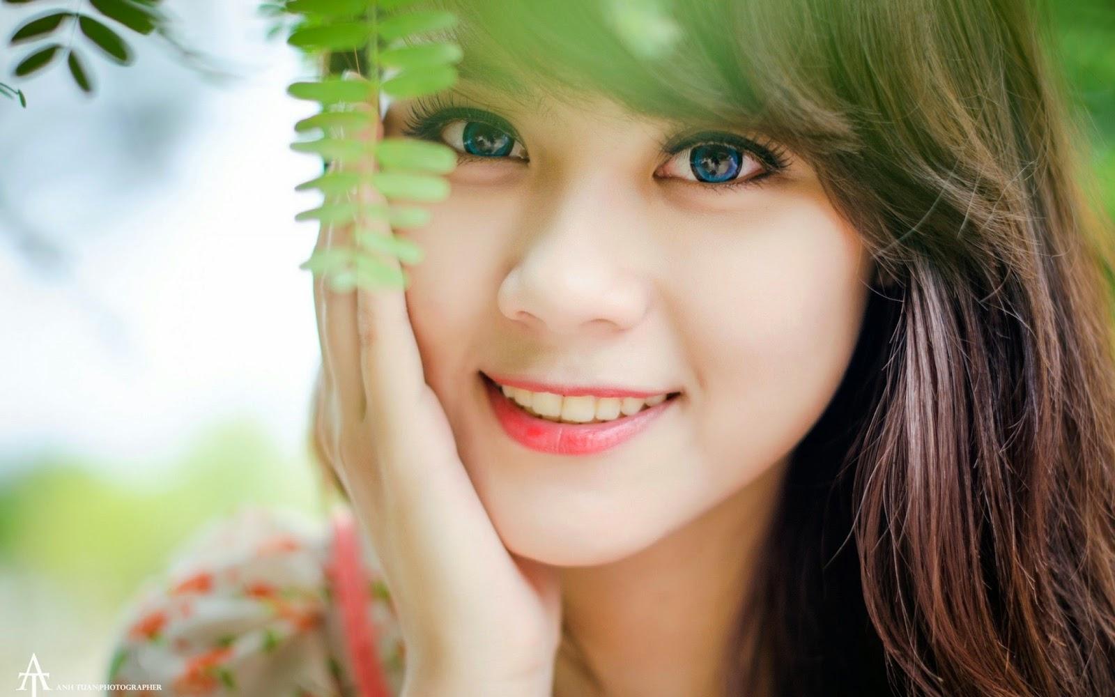 صورة اجمل الصور بنات في العالم , تعرف علي اجمل البنات في العالم 3493 2