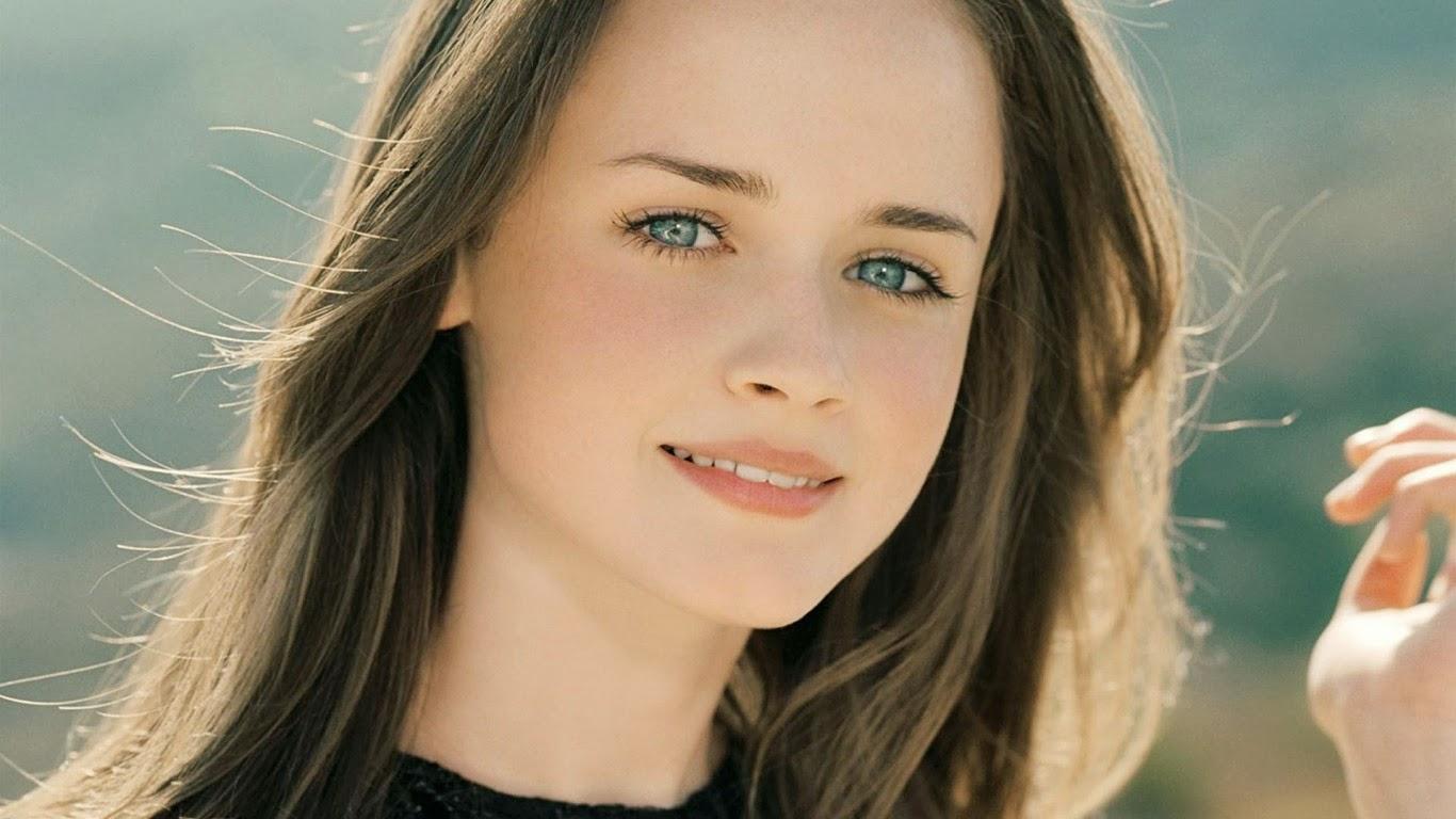 صورة اجمل الصور بنات في العالم , تعرف علي اجمل البنات في العالم 3493 4